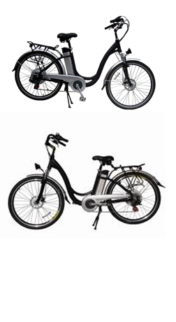 Lithium electric bicycles for sale,wholesale and distributor